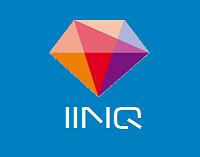 IINQ i-Learning